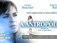 A Antropologa