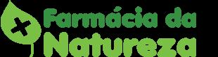 Farmácia da Natureza