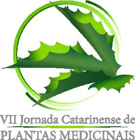 You are currently viewing VII Jornada Catarinense de Plantas Medicinais