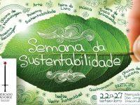 Semana da Sustentabilidade